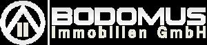 logo-bodomus-immobilien