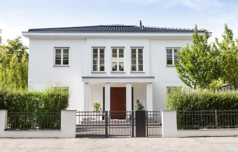 Verkauf ImmobilienRegion Zug und Zürich wie Haus, Wohnung, Villa
