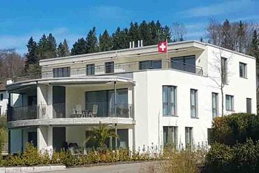 5-Wohnungen-Oberwil-Lieli